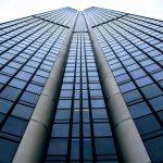 合同会社と株式会社の違いは何?
