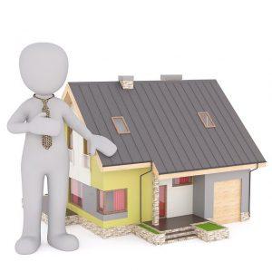 賃貸併用住宅と住宅ローン