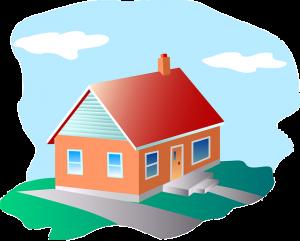 賃貸併用住宅とは